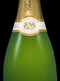 Champagne Jacques Sonnette