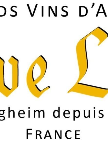 Grands Vins d'Alsace Gustave LORENTZ